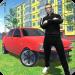 Driver Simulator Life v1.21 APK Latest Version