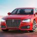 Driving Zone 2: Racing Simulator v APK Download Latest Version