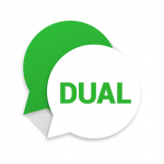 Dual Apps v APK Latest Version