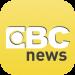 EBCNews v4.1.15 APK Download For Android