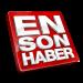 En Son Haber – Güncel Haberler v5.1.3 APK For Android