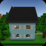 Exploration Mini Craft v8.2.2.exploration.mini.craft APK Download New Version