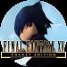 FINAL FANTASY XV POCKET EDITION v1.0.7.705 APK Download For Android