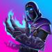 FOG – MOBA Battle Royale Game v APK Download New Version