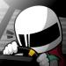 FR Legends v0.3.0 APK Download New Version