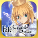Fate/Grand Order v2.38.1 APK For Android
