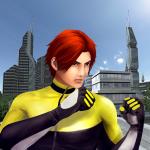 Fighting Tiger – Liberal v2.7.1 APK New Version