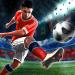 Final kick Best Online football penalty game v9.1.5 APK New Version