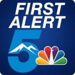First Alert 5 Weather App v5.3.702 APK New Version
