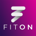 FitOn – Free Fitness Workouts & Personalized Plans v4.2 APK Download Latest Version