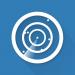 Flightradar24 Flight Tracker v APK New Version