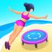Flip Jump Stack! v1.2.9 APK New Version