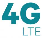 Force LTE Only (4G/5G) v2.3 APK New Version