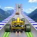 Formula Ramp Car Stunts Racing v3.8 APK Latest Version
