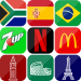 Free Download 3in1 Quiz : Logo Quiz – Flag Quiz – Capital Quiz v2.2.0 APK