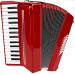 Free Download Accordion v2.7 APK