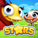 Free Download Best Fiends Stars – Free Puzzle Game v2.10.2 APK