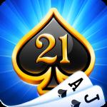 Free Download Blackjack 21: casino card game v APK