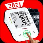 Free Download Blood pressure Tracker & bp diary v1.25 APK