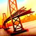 Free Download Bridge Construction Simulator v APK