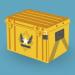 Free Download Case Opener – skins simulator with minigames v2.10.2 APK