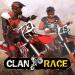 Free Download Clan Race: PVP Motocross races v2.0.2 APK