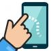Free Download Click Assistant – Auto Clicker : Gesture Recorder v1.11.9.3 APK