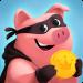 Free Download Coin Master v3.5.480 APK