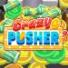 Free Download Crazy Pusher v1.7.0 APK
