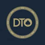 Free Download DTO Poker – Your GTO MTT Poker Trainer v APK