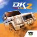 Free Download Desert King 2 v1.2.1 APK