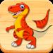 Free Download Dino Puzzle v3.9 APK