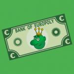 Free Download Europoly v1.2.4 APK