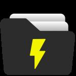 Free Download File Explorer Root Browser v3.6.2.RC-GP-Free(44113) APK
