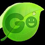 Free Download GO Keyboard Lite – Emoji keyboard, Free Theme, GIF v3.25 APK