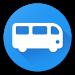 Free Download Goes – transport schedule v3.2.12 APK