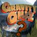 Free Download Gravity Quiz v0.66 APK