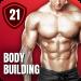 Free Download Home Workout for Men – Bodybuilding v1.0.16 APK