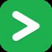 Free Download Hulugram Messenger – Stories & Marketplace v APK