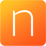 Free Download IndyCall – Free calls to India v1.10.22 APK
