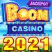 Free Download Jackpot Boom Slots : Spin Vegas Casino Games v6.1.0.50 APK