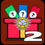 Free Download Kuis Berhadiah 2 v2.1.1 APK