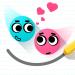 Free Download Love Balls v1.6.2 APK