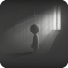 Free Download MIRIAM : The Escape v2.2 APK