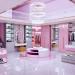 Free Download Makeover Master: Home Design v1.0.22 APK