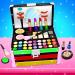 Free Download Makeup Kit- Dress up and makeup games for girls v4.5.64 APK