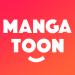 Free Download MangaToon-Good comics, Great stories v APK