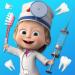 Free Download Masha and the Bear: Free Dentist Games for Kids v1.3.8 APK