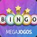 Free Download Mega Bingo Online v APK