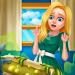 Free Download Merge Villa v1.36.330 APK